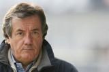 Esclusiva Wakeupnews – Giancarlo Minardi: 'Alonso rimane il numero 1′