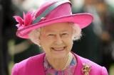 Dopo Obama, Roma attende la regina Elisabetta