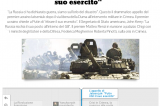 Le tappe della crisi in Ucraina, dalla Crimea alla Russia – Interactive