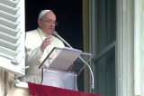 Lombardi chiude sui divorziati: era solo telefonata personale del Papa