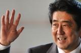 In Giappone il governo impone rialzi salariali: non è tutto oro, però