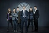 Marvel's Agents of S.H.I.E.L.D. arriva in Italia grazie a Fox