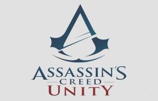 Assassin's Creed Unity: un assassino nella Rivoluzione francese