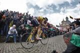Campagna del Nord, al via il ciclismo delle Classiche