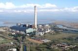 Enel, disastro ambientale di Porto Tolle, condannati Tatò e Scaroni