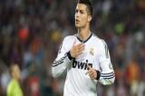 Quattro jet privati in Brasile: ecco il mondiale di Cristiano Ronaldo