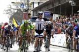 Il tedesco Degenkolb conquista in volata la Gand-Wevelgem 2014
