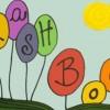 Flashbook – Letture a ciel sereno. Imparare a leggere senza pregiudizi