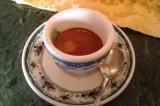 Caro Andrej Godina, il caffè a Napoli è una cosa (non tanto) seria