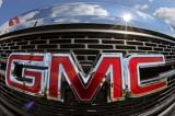 General Motors sotto accusa: 302 morti per airbag difettosi