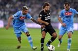 Fantacalcio, i consigli per vincere: 31a giornata Serie A 2013/2014