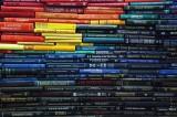 Letteratura&Co. Il calendario dei festival letterari di aprile