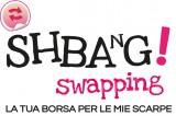 Shbang: il baratto online di scarpe e borse