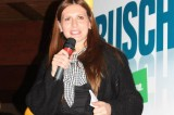 Senatrice Pd 'scomunicata' dal parroco: vuole riapertura case chiuse