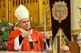 'Sesso orale non è peccato', l'esortazione dell'arcivescovo