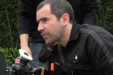 Zero a Zero: Paolo Geremei e quei tre sogni di calcio interrotti