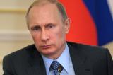 Omicidio Nemtsov, tutte le piste (non) portano a Putin