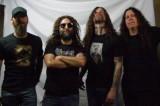 'Driven Rise', il terzo granitico album dei RiotGod