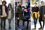 Ritratto di un hipster: ecco la nuova moda urbana