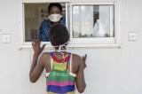 La tubercolosi spaventa ancora. Anche in Italia
