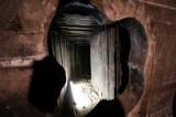 Manchester: scavano tunnel e rubano migliaia di dollari