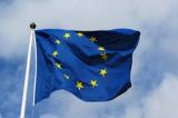 Una cultura 21 capitali, quando l'Europa è un modello da seguire