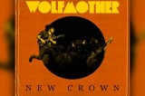 New Crown: i Wolfmother tornano alla ribalta con groove e passione