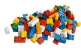 I mattoncini Lego si potranno creare a casa con la stampante 3D