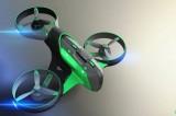 San Francisco, da luglio arrivano i droni farmacisti