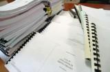 Polemica per libri fotocopiati a Torino, gli studenti si ribellano