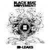 Id-Leaks: arrivano i The Black Beat Movement, maestri del nu funk