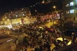 Violento terremoto in Cile, 5 morti. Paura ma rientra allerta tzunami