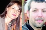 Lucia Annibali e William Pezzullo: quando il mostro è la giustizia