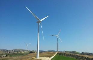 Innovazione energetica: anche in Italia arrivano le Energy Communities