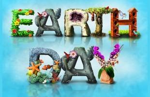 Giornata della Terra 2014: questione di sopravvivenza