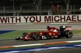 Formula 1, GP Bahrain 2014: Mercedes ancora doppietta. Ferrari che dolori!