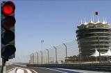 Ecco la Formula 1 disinteressata alla violazione dei diritti umani