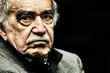 Cent'anni di solitudine dopo la morte del Nobel Gabriel Garcia Marquez