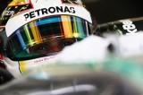 Formula 1, GP Bahrain 2014-libere: Mercedes al top, la Ferrari insegue