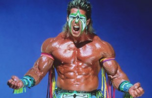 Wrestling shock: Ultimate Warrior è morto 2 giorni dopo Wrestlemania