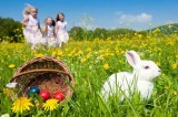 Idee viaggio per Pasqua: gastronomia, mare e cultura made in Italy