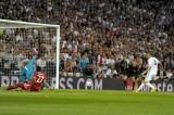 VIDEO GOL Bayern – Real 0 a 4: una goleada spagnola demolisce i tedeschi. Rivivi il live