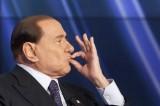 Evasione, norma salva Berlusconi. Il Cav potrebbe tornare candidabile