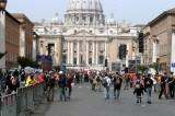 Canonizzazione dei papi: sarà il caos? Tutto ciò che bisogna sapere