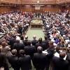 Sexminster, quel bunga bunga britannico dei Conservatori