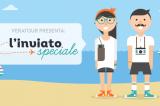"""Diventa """"L'Inviato Speciale"""" di Veratour e parti gratis in vacanza"""