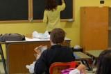 Cassazione: mai più offese ai prof, carcere ai genitori per oltraggio