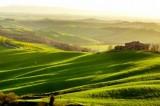 Città addio, voglio andare a vivere in campagna