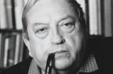 Addio a Jacques Le Goff, lo storico che ha riacceso il Medioevo