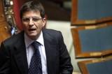 Arrestato l'ex sottosegretario Cosentino: ancora Camorra tra le accuse